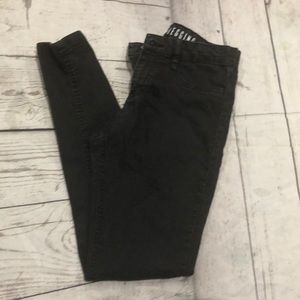 COTTON ON JEGGING SKINNY PANTS GREAT CONDITION